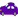 :PurpleMorris: Chat Preview