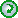 :Railgun18: Chat Preview