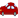 :RedMorris: Chat Preview