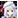 :Rito: Chat Preview