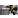 :RocketKnife: