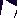 :RunRoyRun: Chat Preview