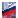 :Russian_flag: