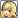 :SAOAL_Alice: Chat Preview