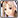 :SAOAL_Asuna: Chat Preview