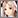 :SAOAL_Asuna: