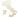:SE4Italia: Chat Preview