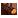 :SKLog: Chat Preview