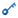 :SNBlueKey: Chat Preview
