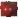 :SNTomato: Chat Preview