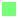 :SX3Globe: Chat Preview