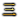 :SanKanji: Chat Preview