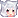 :SayouriNeko: Chat Preview