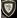 :ShieldAdionium: