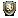 :ShieldMe:
