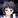 :ShiinaTongue: Chat Preview
