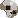 :SkeletonScarecrow: Chat Preview