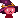 :SkulWitchCat: Chat Preview