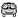 :SmileFace: Chat Preview
