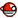 :SmileTech: Chat Preview
