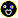 :Smile_ball: Chat Preview