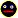 :Smile_ball3: Chat Preview