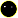 :Smile_ball5: Chat Preview
