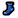 :Sock: Chat Preview
