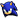 :SonicHedgehog: Chat Preview