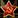 :SovietStar: