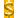 :SpRad_Dollar: