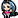 :Special_Lilith_Emoticon: Chat Preview