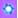 :SpellLightning: Chat Preview