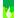 :SpellPlasma: Chat Preview