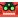 :SplinterBUD: Chat Preview