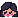 :SweetShine_Happy: Chat Preview