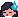 :SweetShine_SweatSmile: Chat Preview