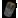 :TGSoda: Chat Preview