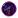 :TNN: Chat Preview