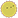 :The_Sun: Chat Preview