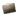 :TopSecretFile: Chat Preview
