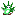 :TreeSloths: Chat Preview