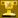 :Trophy: