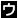:UKatakana: Chat Preview