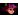 :ValentinaBarnett: Chat Preview