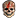 :VerliesDeath: Chat Preview