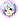 :WR_Aoi: Chat Preview