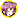 :WR_Rare_Nazuna: Chat Preview