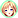 :WR_Sumire: Chat Preview