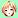 :WR_Sumire: